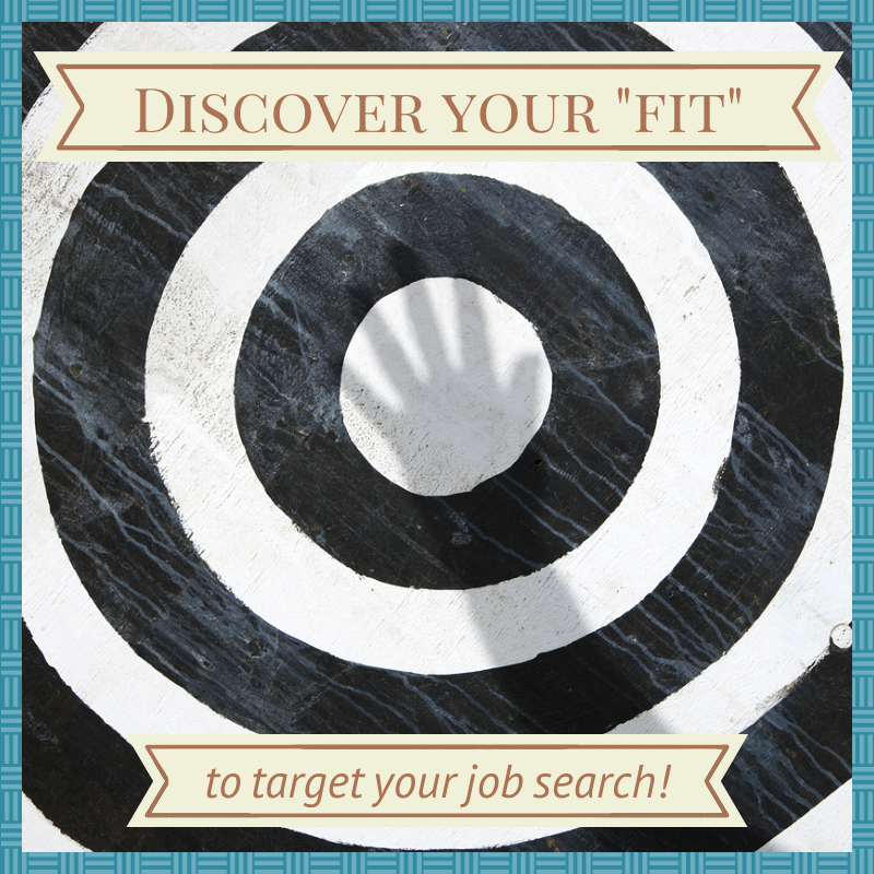 Discover your -fit-