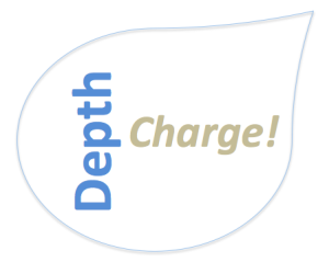 2015: The Year of the Depth Charge