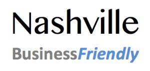 Branding Nashville