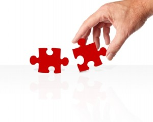 The Missing Piece of Your Business