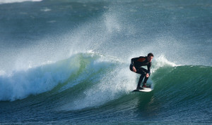 How to Catch Your Marketplace Wave